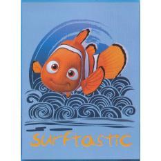 Berapa Harga Internal Nemo Selimut Bulu Lembut 160X200Cm Internal Di Di Yogyakarta