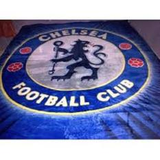 Jual Internal Selimut Chelsea Internal Ori