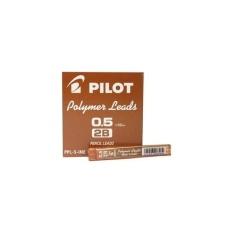 Tips Beli Isi Pensil Mekanik Pilot Isi Pensil Mekanik 2B 5 Mm Pilot Yang Bagus