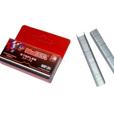 Isi Refill Staples R23 6mm
