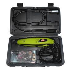 Toko Iwa Mesin Mini Die Grinder 3 Mm Box Assesories Online Terpercaya