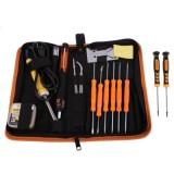 Cuci Gudang Jakemy 17 In 1 Primary Diy Soldering Tool Kit Jm P03