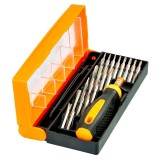 Jual Jakemy 22 In 1 Home Tool Manufactures Jm 8102 Antik