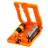 Toko Jakemy 29 In 1 Gears Maintaining Tool Set Jm 8104 Murah Indonesia