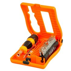 Toko Jakemy 29 In 1 Gears Maintaining Tool Set Jm 8104 Di Indonesia
