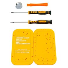 Beli Jakemy 6 In 1 Iphone 5 Tool Kit Jm 8120 Cicilan
