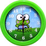 Toko Jam Dinding Ogana Clock Karakter Produksi Dalam Negri Grosir Ogana Clock