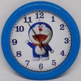 Jual Jam Dinding Ogana Clock Modern Harga Grosir Berkarakter Ogana Clock Grosir
