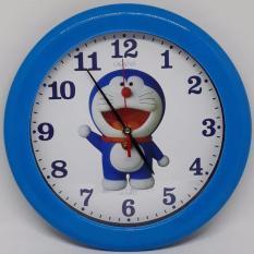 Toko Jam Dinding Ogana Clock Modern Harga Grosir Berkarakter Dekat Sini