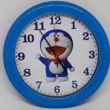 Toko Jam Dinding Ogana Doraemon Ogana Clock Online