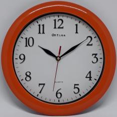 Jual Jam Dinding On Time Di Bawah Harga