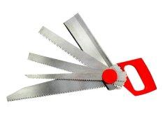 Harga Jason Gergaji 5 In 1 Multi Blade 363 003 Yang Bagus
