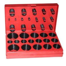 Beli Jason O Sealing Ring Set 407 Pcs 390 016 Online Jawa Barat