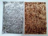 Beli Jaxine Keset Cendol Microfiber Metalic Anti Slip Warna Silver Gold Yang Bagus