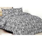 Harga Lovely Shop Sprei Jaxine Sprei Katun Motif Zebra Yang Bagus