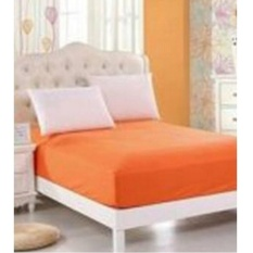 Harga Latopee Jaxine Sprei Waterproof Anti Air Tinggi 35 Set Sarung Bg Salem New