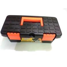 Jaya Sentosa Abadi - Toolbox mini B 250