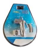 Review Toko Jet Shower Closet Mhx8100C