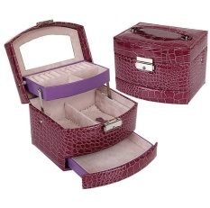 jewelry-holder-crocodile-leather-jewelry-storage-lipstick-jewelryorganizer-display-rangement-gift-beauty-jewelry-box-purplepopular-intl-6481-98236143-6842696920fb11177483e6f9342729ff-catalog_233 Review Harga Yt Lipstick And Leather Termurah untuk tahun ini