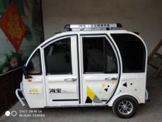 Jin Peng Shhb Motor Listrik Sepeda Roda Tiga Mobile Skuter Mobil Pelindung Terik Matahari Isolasi Panas Privasi Shading Stiker Kaca Pelindung Layar Anti Ledakan By Koleksi Taobao.