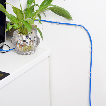 Penggantian Roda Pintu Shower Kamar Mandi Rol Pelari 6 buah Ditetapkan. Source · Jingle USB