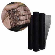 Jirifarm Jaring Waring Kerambah/Tambak Ikan Lebar 120 cm Per Meter