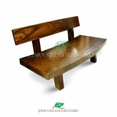 JK Furniture Sembung Long Chair
