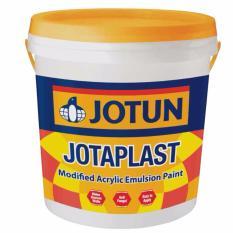 JOTUN JOTAPLAST 3.5L