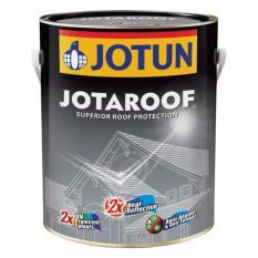 JOTUN JOTAROOF 2.5L