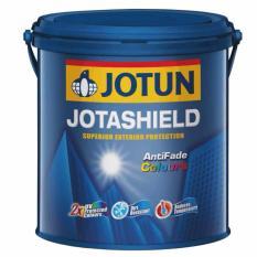 JOTUN JOTASHIELD ANTIFADE 20L