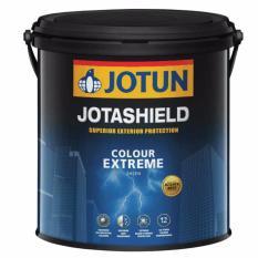 JOTUN JOTASHIELD COLOUR EXTREME