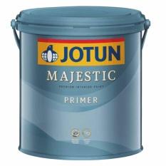 JOTUN MAJESTIC PRIMER 20L