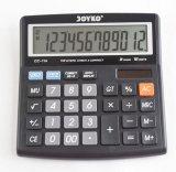 Beli Joyko Calculator Cc 11A Murah Di Dki Jakarta