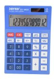 Review Toko Joyko Calculator Cc 12Co Biru