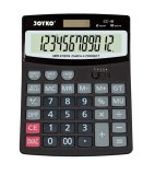 Spesifikasi Joyko Calculator Cc 16 Paling Bagus
