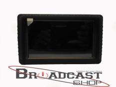Jual 5.5 Inch LCD Camera Top Monitor Original Vid-43