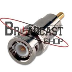Jual BNC To RCA Adaptor (Taiwan) Original Ace-125