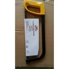 Jual Gergaji Besi 12  WIPRO  Hacksaw Frame WIPRO   Gagang Gergaji Besi 12  Limited