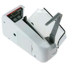 Promo Jual Mesin Penghitung Uang Portable Otomatis