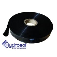 JUAL Selang Drip Irigasi Hydrosol 0,15 mikron x 4cm x 200 m