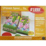 Diskon Jualsprei Single 120 Duo 2In1 Sorong Little Pony Rainbow Dash Kintakunlimited Indonesia