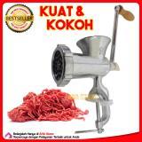 Jual Junzilan Meat Grinder Gilingan Daging Jcw B10 2 Jun Murah