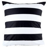 Diskon Juzzshop Bantal Sofa Motif Garis Jsps001 Juzzshop Indonesia