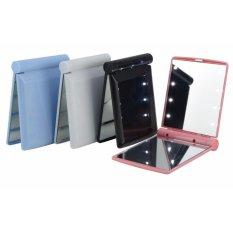 Spesifikasi Kaca Kaca Cermin Led Portable Kaca Kaca