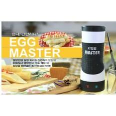 Kado Unik-- pembuat sate telur - egg master as seen on tv / Peralatan Memasak / Pembuat Sate Telur Murah /