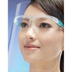 Toko Kado Untuk Ibu Paul Lorna Kacamata Masak Kaca Mata Alat Pelindung Muka Wajah Online Jawa Barat