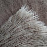 Toko Kain Karpet Bulu Korea Uk 200 X 150 Warna Beige Termurah