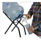 Toko Kaki Galon Kran Air Minum Memudahkan Anda Menuang Air Bahan Besi Kuat Kokoh Tje
