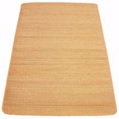 Spesifikasi Kalimantan Karpet Tikar Lampit Rotan Saburina 120Cm X 200Cm Yg Baik