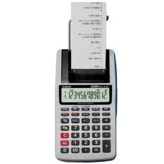 Iklan Kalkulator Casio Hr 8 Tm